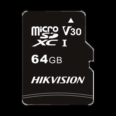 HS-TF-C1/64G
