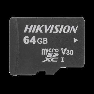 HS-TF-L2/64G/P