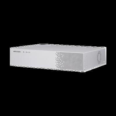 IDS-6708NXI-I/8F(B)