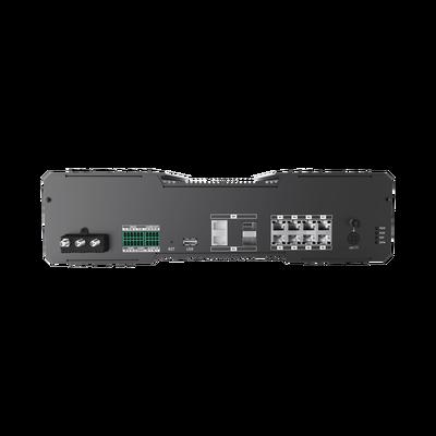 IDS-TSS300-C/044T