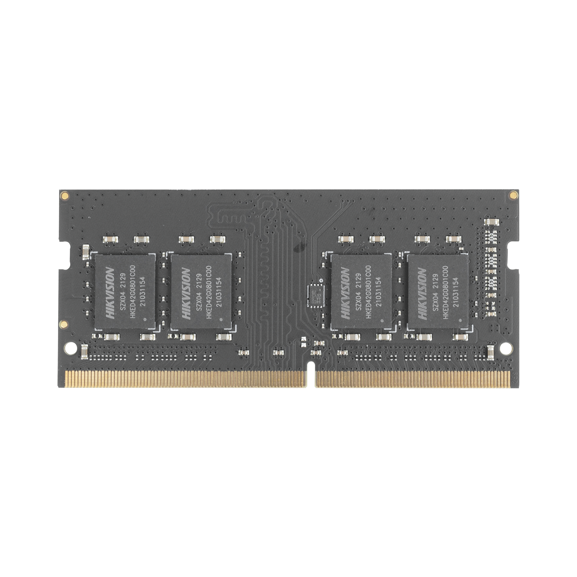 Modulo de Memoria RAM 16 GB / 2666 MHz / SODIMM