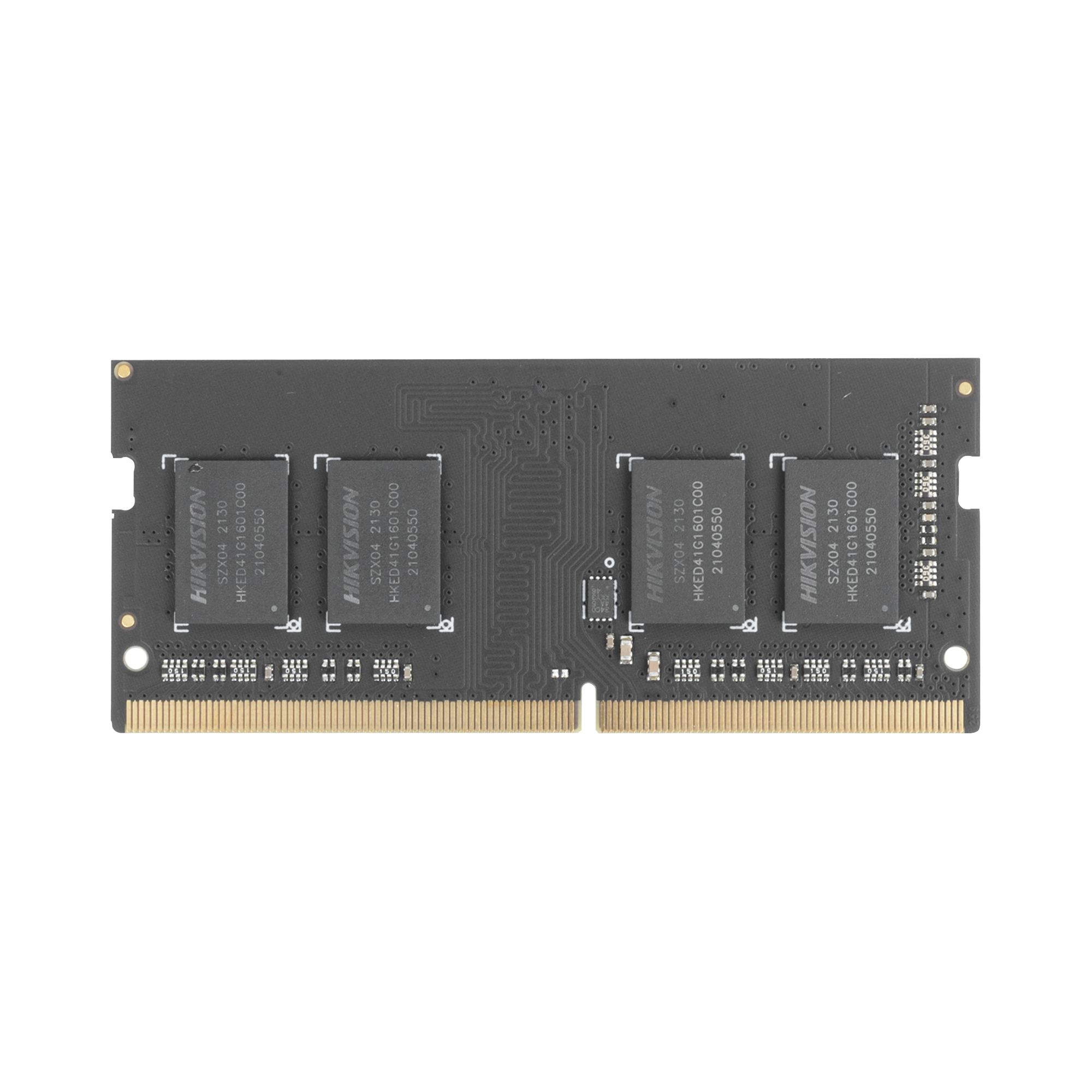 Modulo de Memoria RAM 8 GB / 2666 MHz / SODIMM