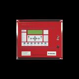 FN-LCDN-US00-R024