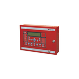 FN-LCDS-US00-R024