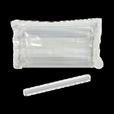 Repuesto de Varilla de Vidrio para Estaciones de Jalón Hochiki, Paquete Con 10 Piezas