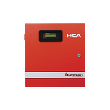 HCA4D/120