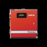 HCA8D/120