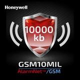 GSM10MIL