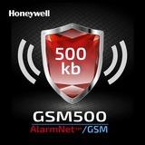 GSM500