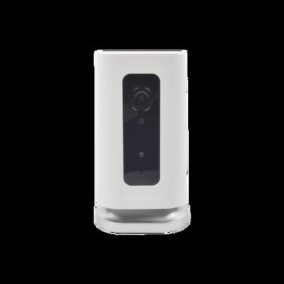 Camara IP Wi-Fi HD 720p Compatible con Total Connect