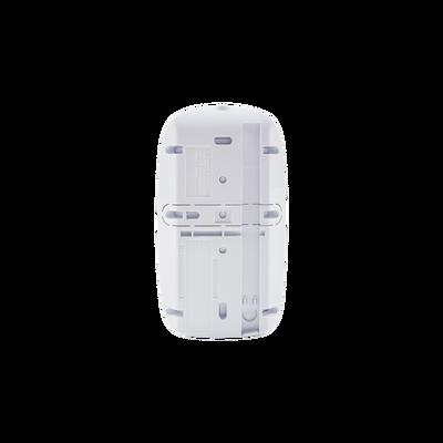 IS3050A-SN