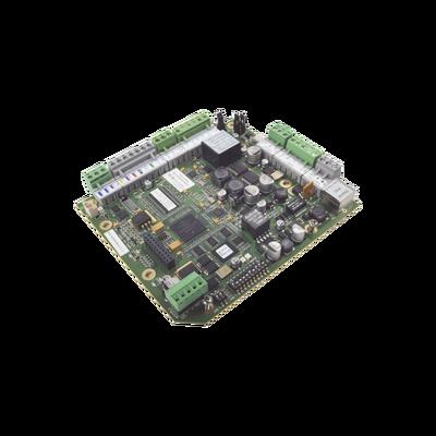 NX1P-10