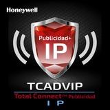 TCADVIP
