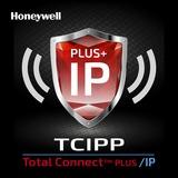 TCIPP