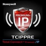 TCIPPRE