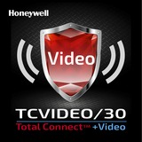 TCVIDEO/30