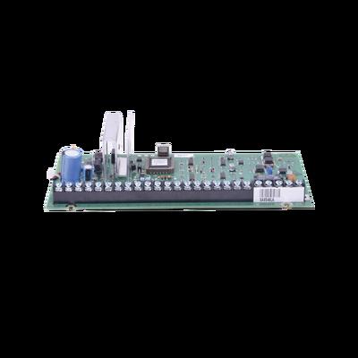 VISTA-48LA-LCT