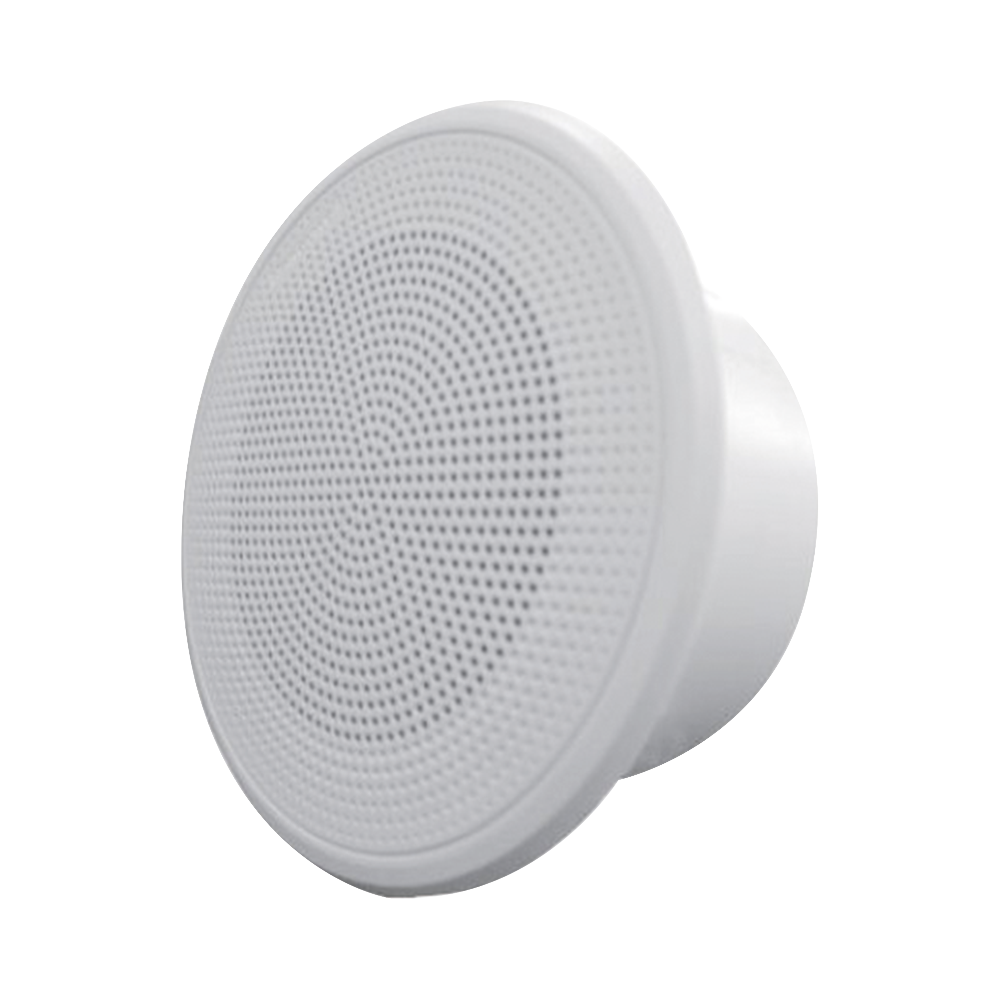 Detector digital de ruido