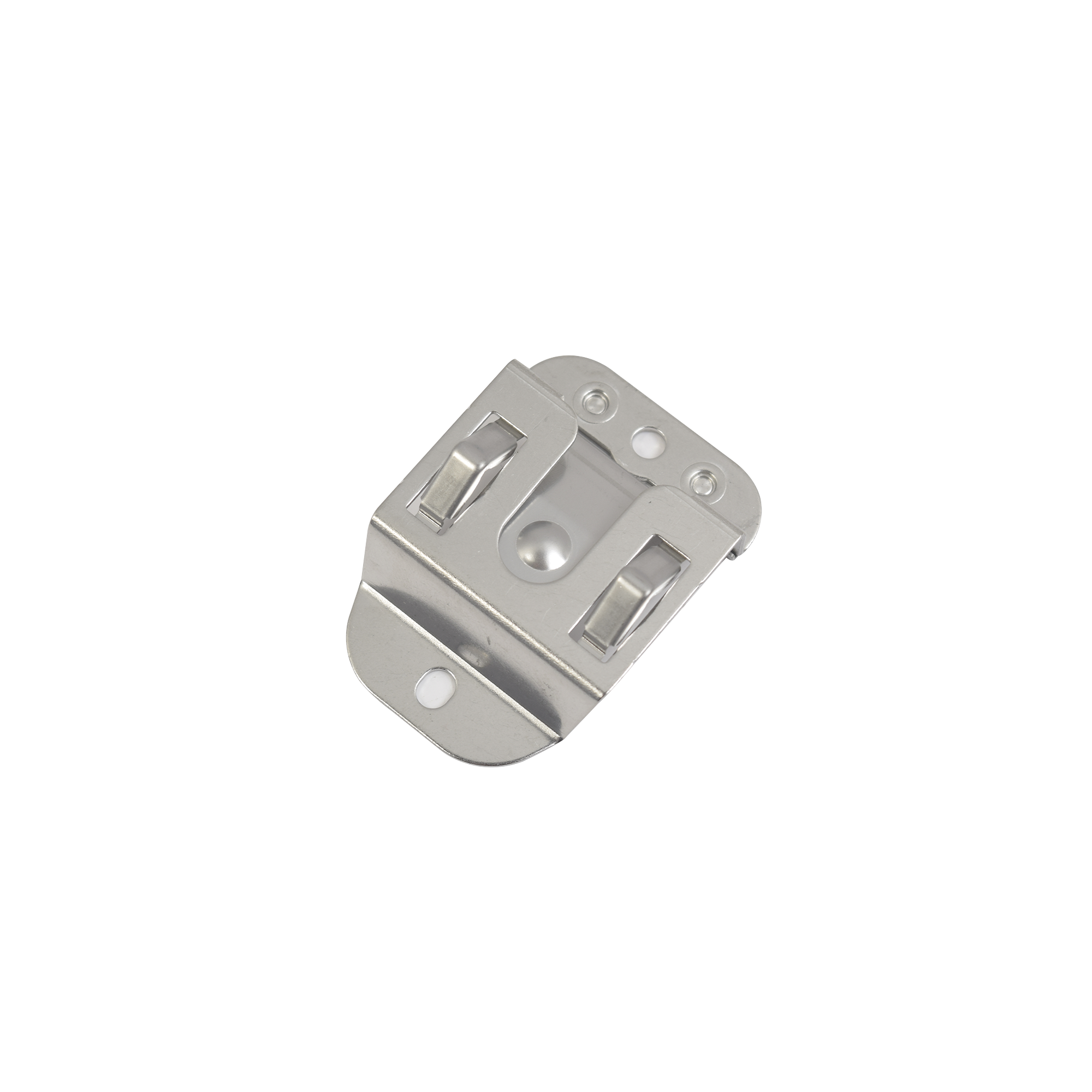 Backet para radio IC-F5061D/6061D