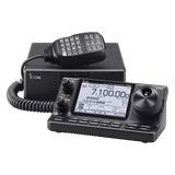IC-7100/02