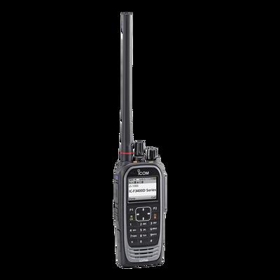 IC-F3400DT/01