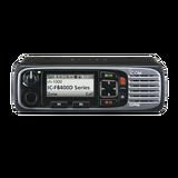 IC-F5400D/01