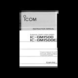 IC-GM1500