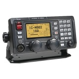 IC-M802/11