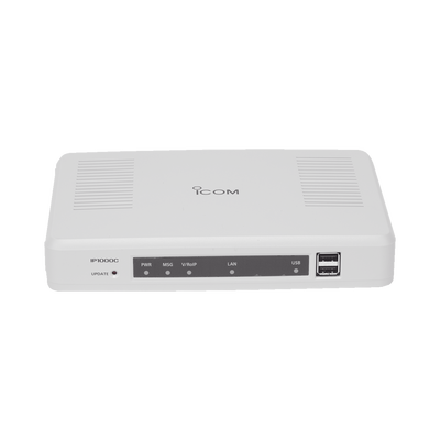 IP-1000C/100
