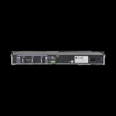 ICT1190-12SB