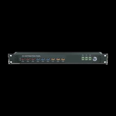 ICT180S-12