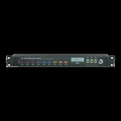 ICT180S-12IRC