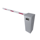 XBS-5000-L