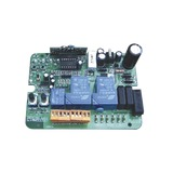 XBS-CAN-DC-PCB