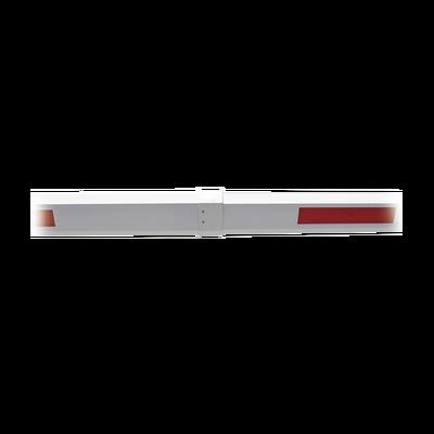 XB-TELESC-ARM
