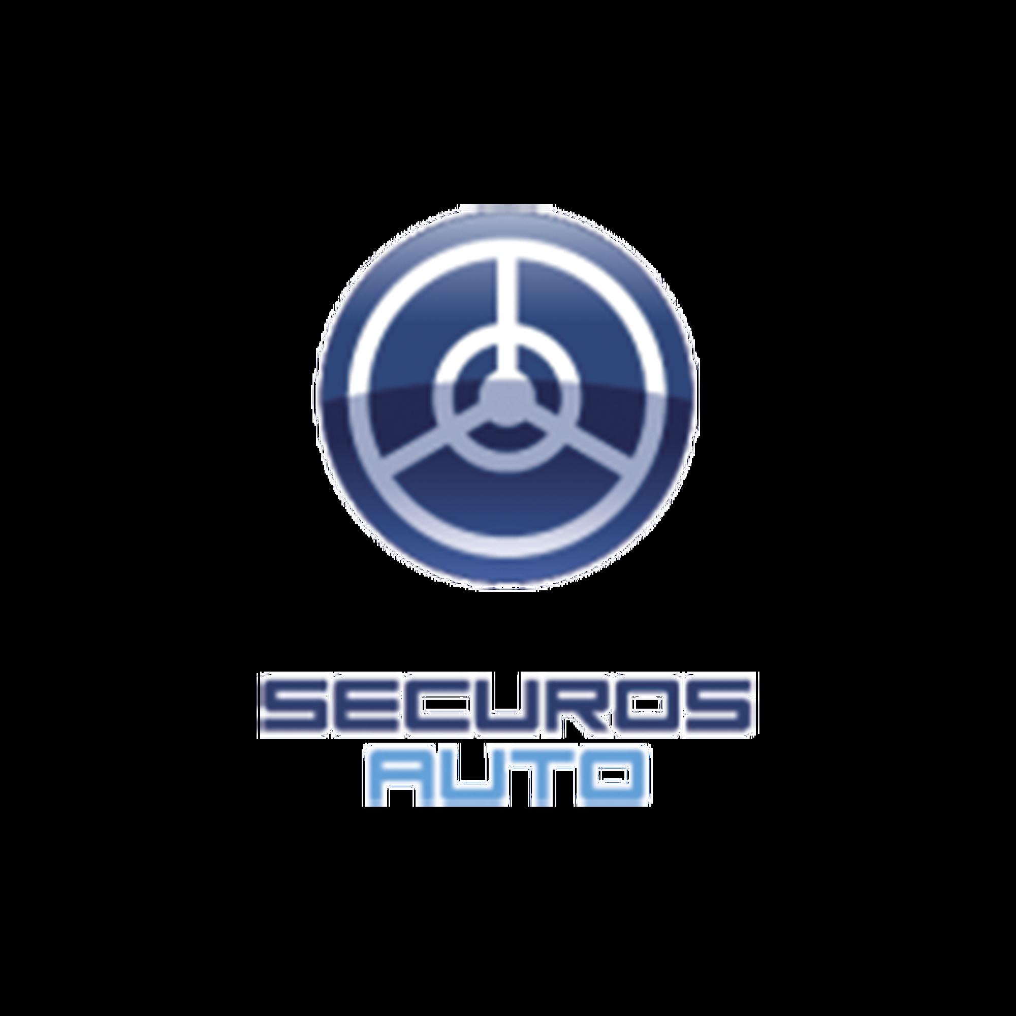 Licencia LPR SecurOS AUTO por Cámara, para Baja Velocidad (hasta 40Km/h)