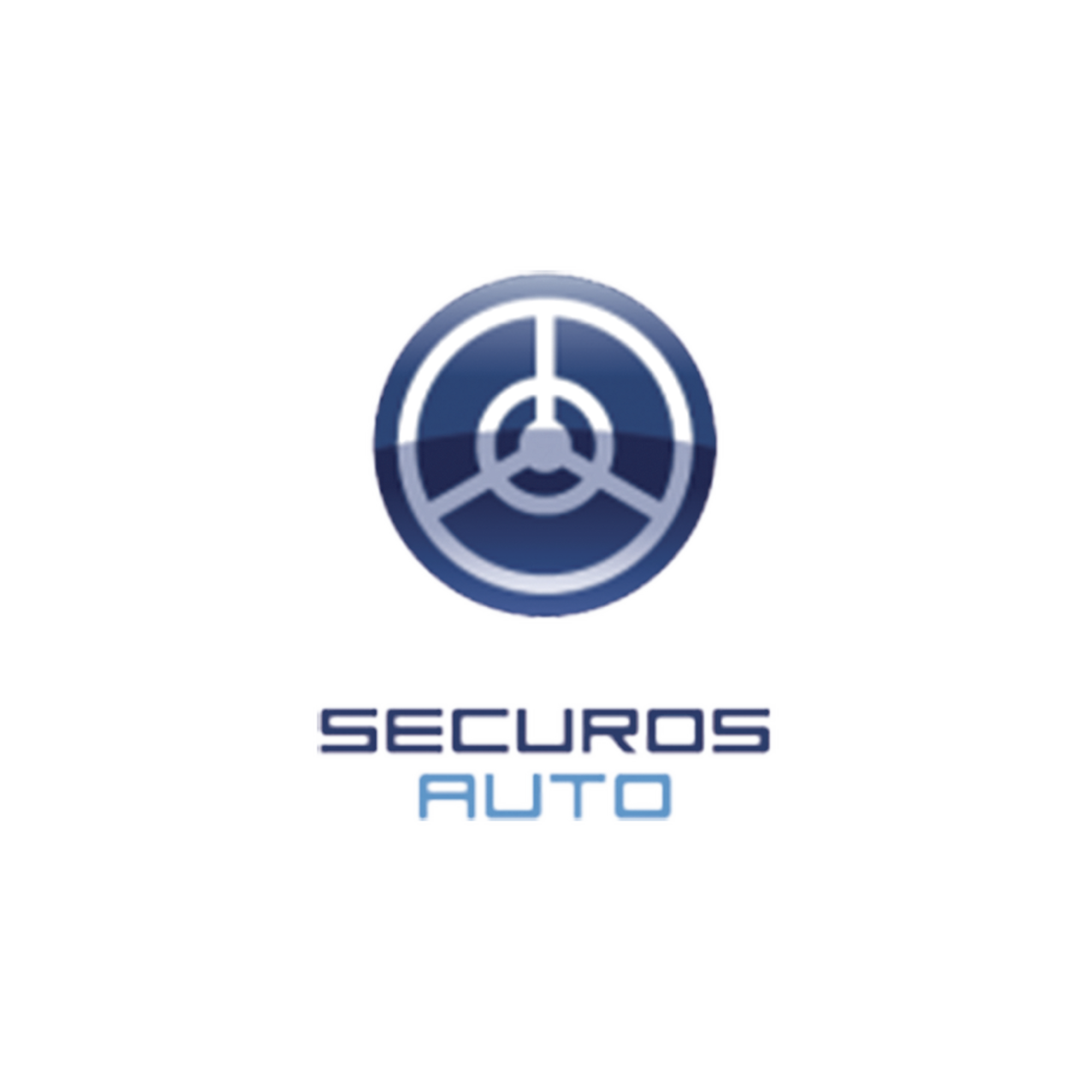 Licencia LPR SecurOS AUTO por Cámara, para Baja Velocidad (alto total)