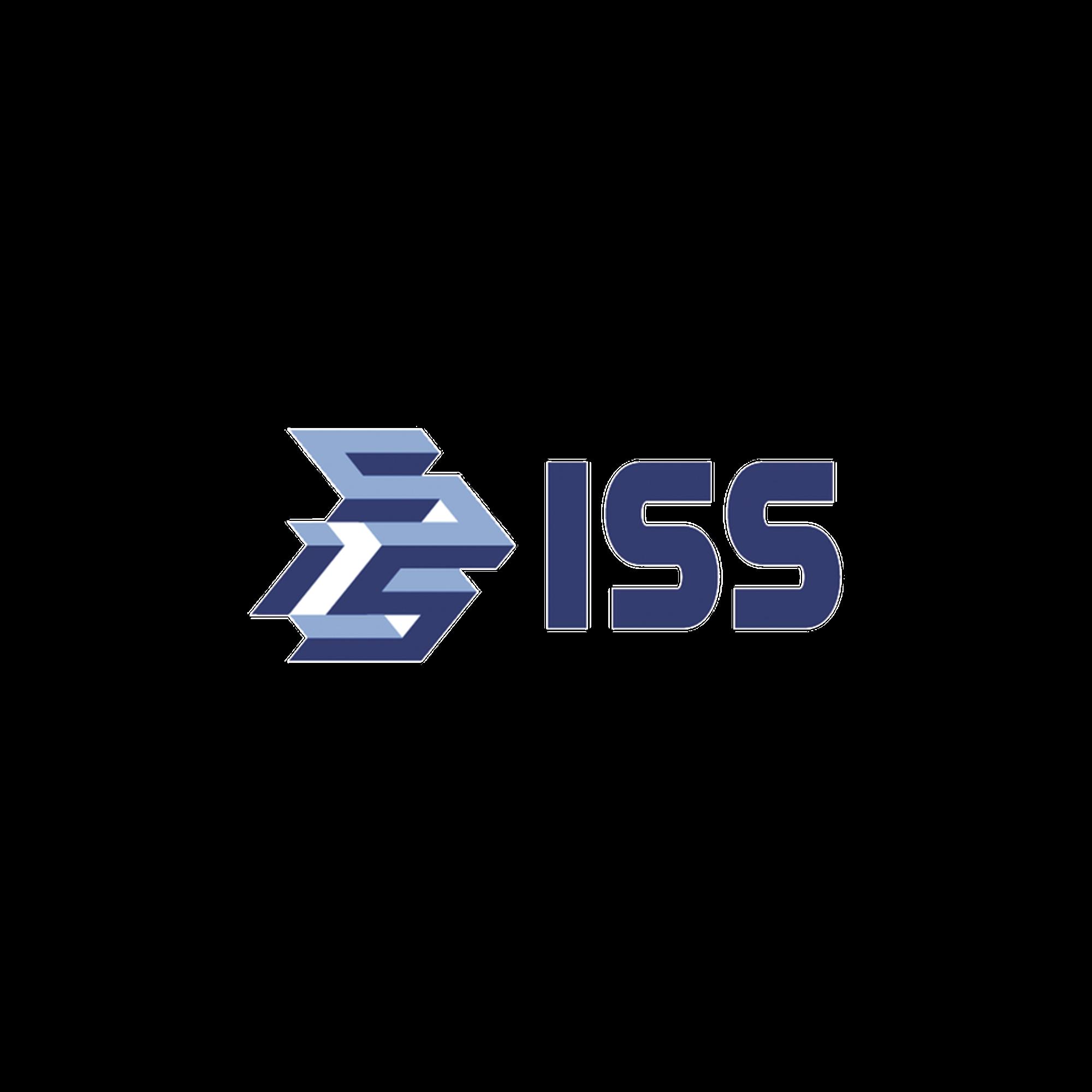 Llave USB de licencia de Servidor ISS SecurOS (Una por Servidor)