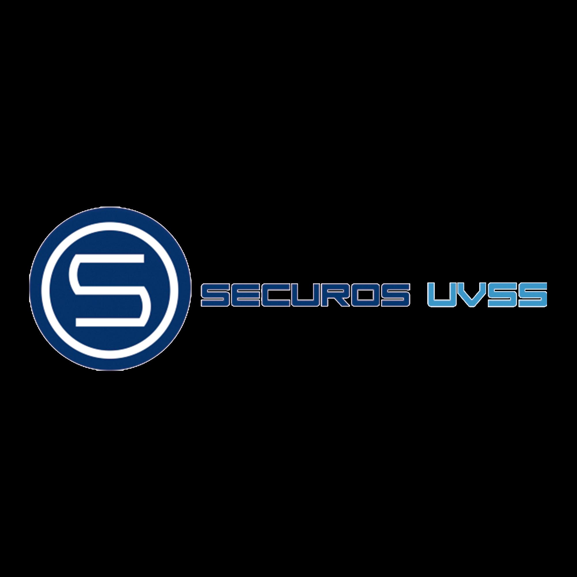 CONTROLADOR SECUROS UVSS (SERVER) PROCES I7 GPU NVIDIA ADMINISTRA 1 PLATAFORMA DE ESCANEO UVSS Y 2 CANALES LPR (BAJA VELOCIDAD)