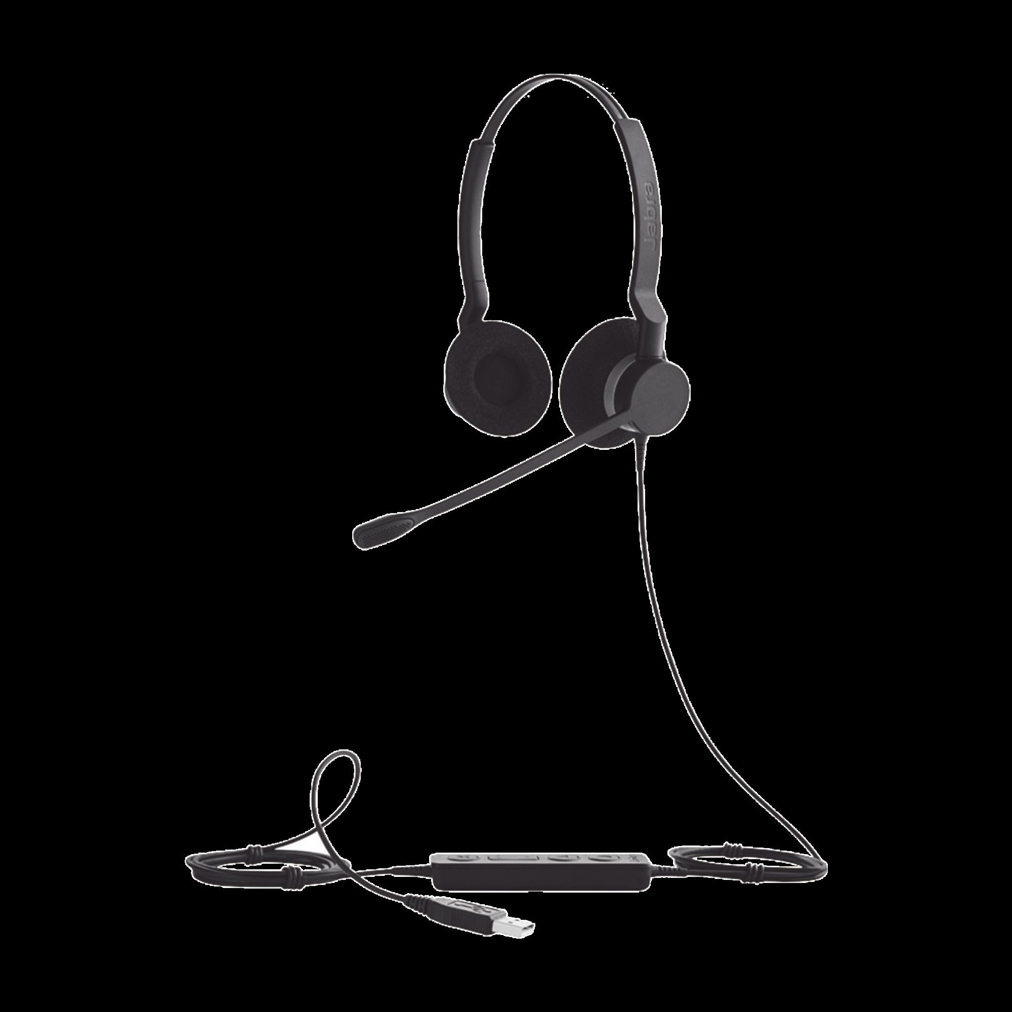 (2399-829-109) Biz 2300 Duo con conexión USB