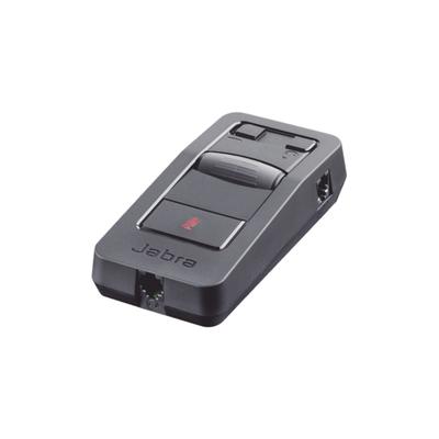 LINK-850-AMP