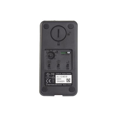 LINK-860-AMP