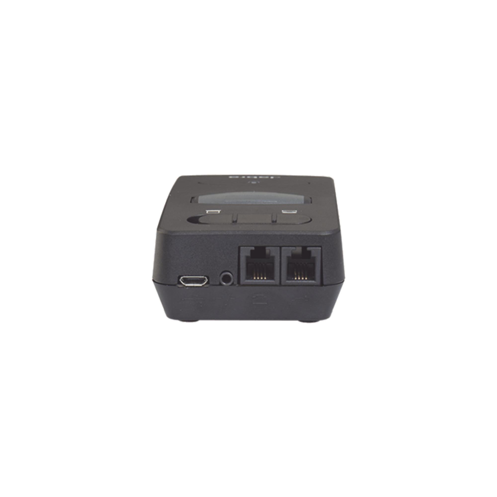 Jabra Link 860 con conexión QD (860-09)