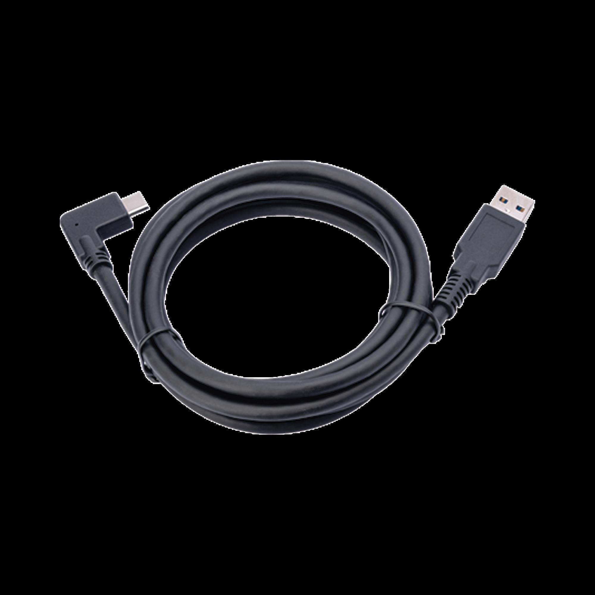 Cable USB de 1.8 metros para modelo PanaCast (14202-09)