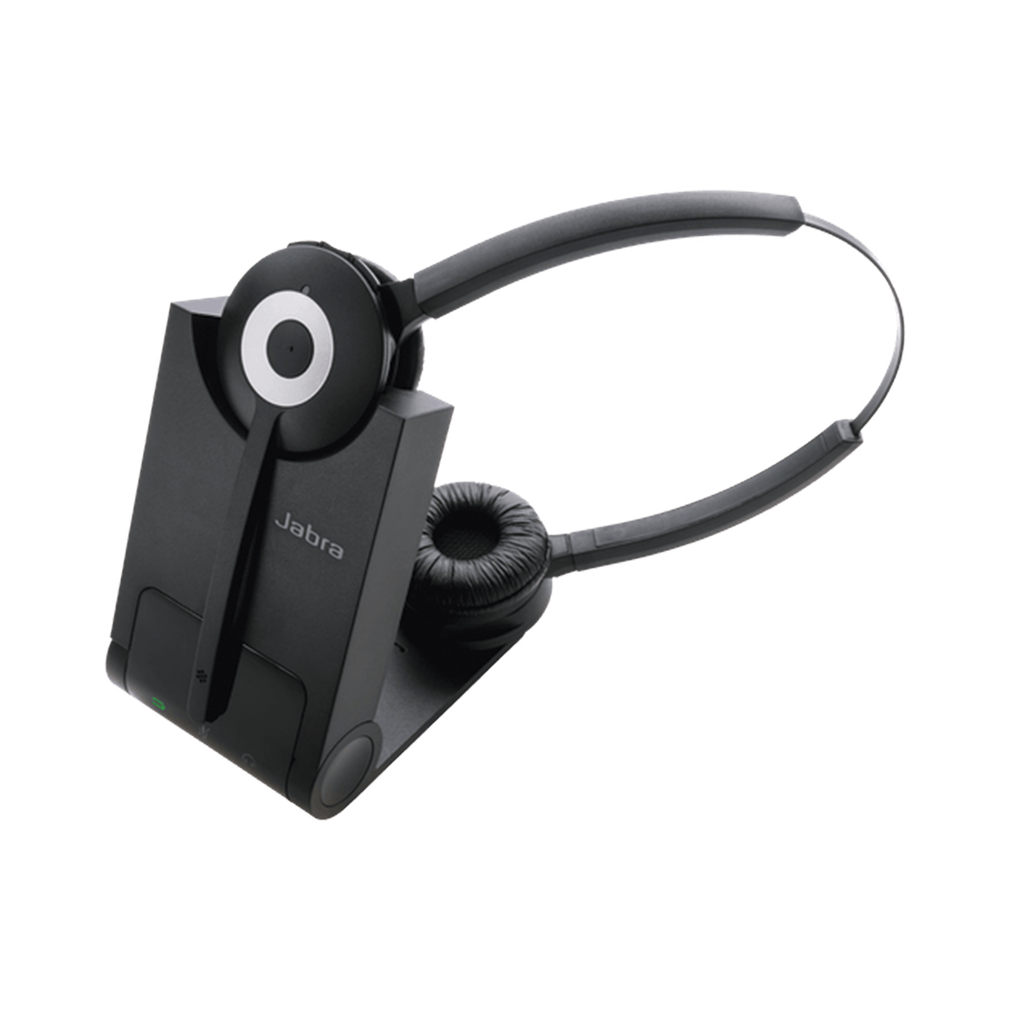 Pro 920 Duo con conexión DECT (920-69-508-105)