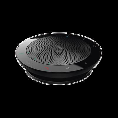 Speak 510, Altavoz con micrófono, portátil, de gama media ideal para conferencias de audio (7510-209)