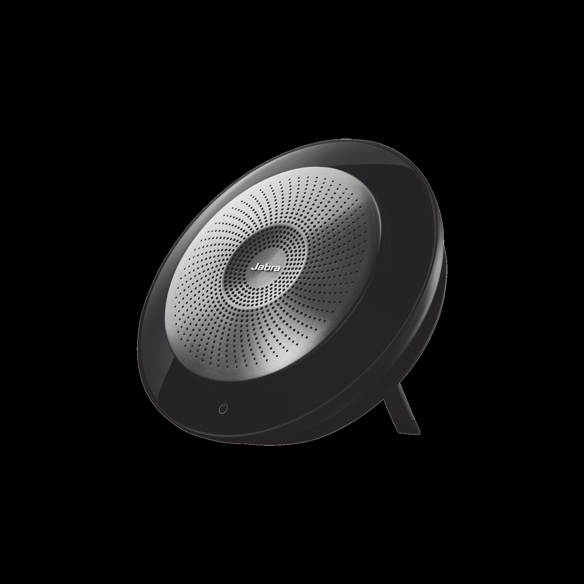 Speak 710, Altavoz con micrófono, portátil, sonido increíble para conferencias y música (7710-409)