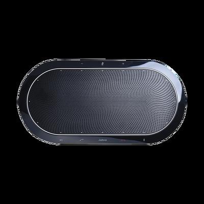 Speak 810, altavoz con micrófono, fijo, ideal para salas de juntas, capacidad de hasta 15 personas(7810-209)