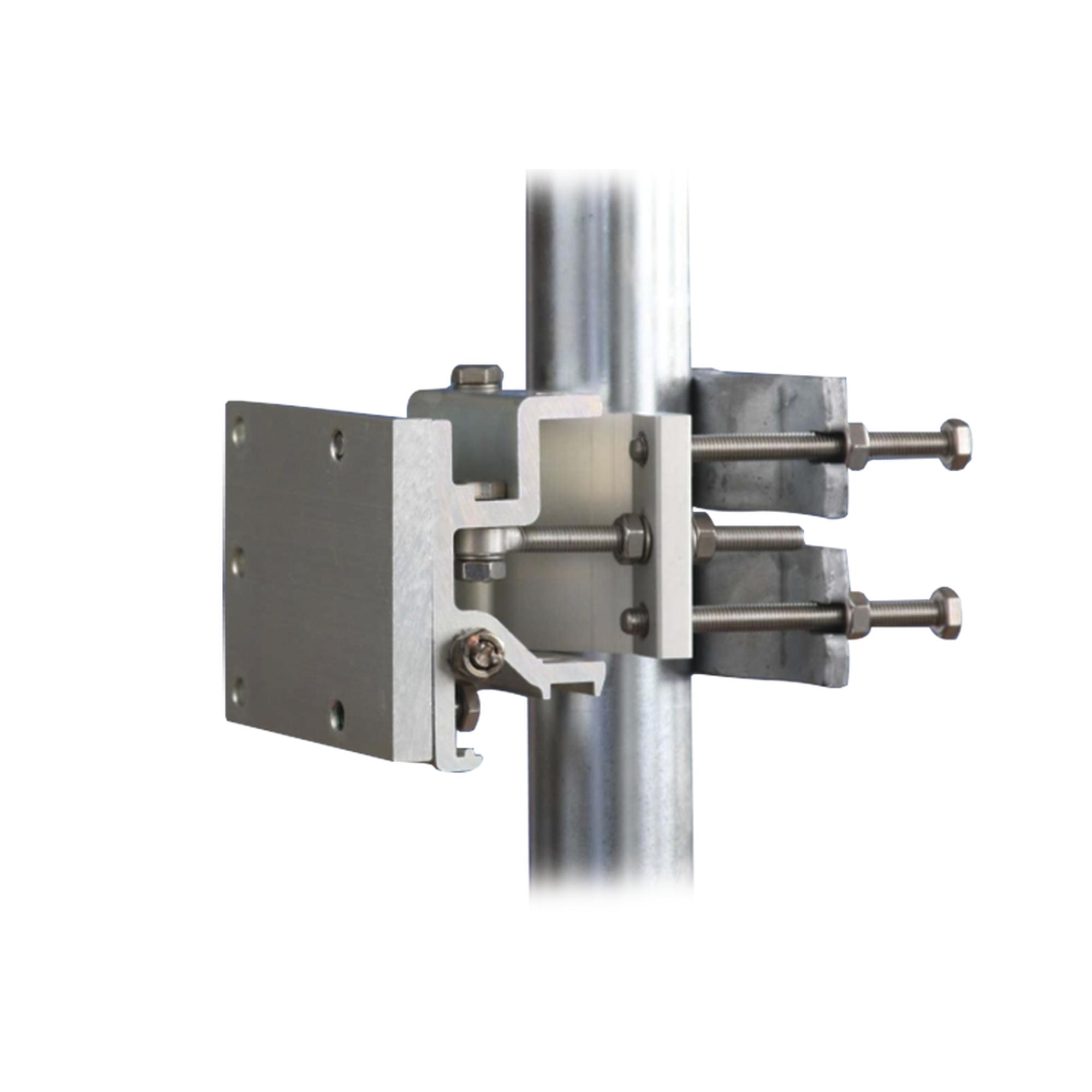 Montaje para antenas JRMB-900-6-MIMO, JRC-DD35-DUPLEX-PRE, JRC-32DD-DUPLEXPRE, JRMA0-380-10/11