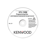 KPG-110SM